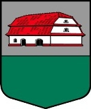 Padures pagasta pārvalde