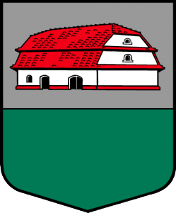 Padure_logo