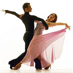 sporta dejas