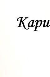 Copy (2) of menu_b1549