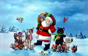 2010-11-24_free_snowy_christmas_desktop_wallpapers